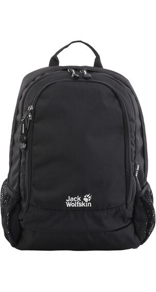Jack Wolfskin Perfect Day Daypack black